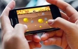 'Đỉnh' doanh thu từ game di động Việt Nam 2016 sẽ lên 190 triệu đô