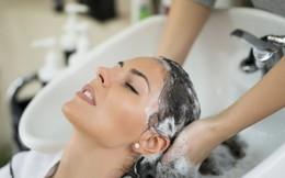 Chăm sóc thế nào để cải thiện những điểm yếu của mái tóc