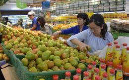 TP.HCM: Nhiều sản phẩm giảm giá đến 49% dịp lễ 2/9