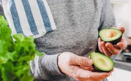 7 loại trái cây 'thần thánh' nhưng là 'kẻ thù' của người mắc bệnh thận