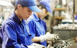 Chính sách ưu tiên lao động nữ có 'đầu voi đuôi chuột'?