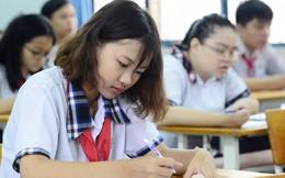 Hơn 87.000 học sinh TPHCM bắt đầu 'cuộc đua' vào lớp 10 công lập
