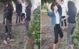 Quảng Bình: Công an xác minh vụ nữ sinh lớp 10 bị đánh hội đồng suốt 1 tiếng