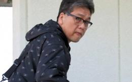 Chân dung nghi phạm sát hại bé gái người Việt tại Nhật