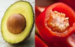 17 thực phẩm giúp bạn 'sống lâu trăm tuổi'