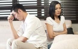 Bi kịch khi 'cưới nhầm' người vợ quá ngạo mạn