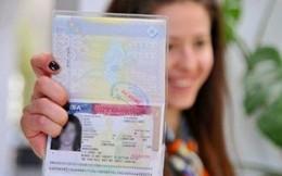 Vượt cửa ải phỏng vấn visa du học Mỹ