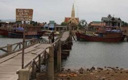 Quảng Trị: Mỗi ngày thiệt hại hơn 3 tỷ đồng do Formosa