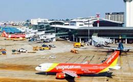 Các hãng hàng không đồng loạt tăng giá vé và phí dịch vụ