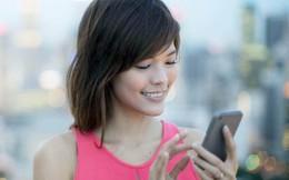 Giúp con tuổi teen tránh xa hiểm họa từ kết bạn trên mạng