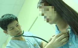 Cứu sống cô gái 26 tuổi bị tim bẩm sinh nặng, phủ tạng đảo ngược