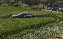 Bắc Ninh: Ma men mất lái tông 3 học sinh tử vong