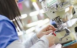 Phụ nữ Việt Nam sẽ thuận lợi hơn trong khởi nghiệp