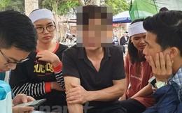 Chủ tịch UBND tỉnh Bắc Ninh yêu cầu xử lý nghiêm vụ nữ sinh tự tử sau khi bị hãm hiếp