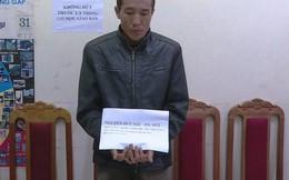 Công an Sơn La phá hai vụ án ma túy lớn trong 1 ngày