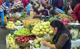 Đà Nẵng: Nhiều giải pháp kiểm soát an toàn thực phẩm từ quận, huyện