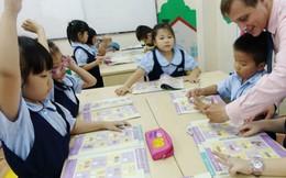 Chính phủ ban hành quy định về liên kết giáo dục với nước ngoài