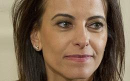 Nữ cố vấn an ninh về Trung Đông của ông Donald Trump sẽ từ chức