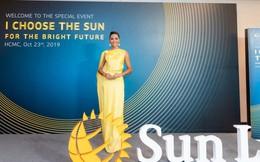 H'Hen Niê chính thức làm đại sứ thương hiệu cho Sun Life Việt Nam