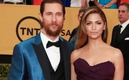 Những màn cầu hôn siêu lãng mạn của loạt sao Hollywood