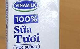 Sữa học đường bổ sung thêm 3 loại vi lượng mà sữa trên thị trường không có