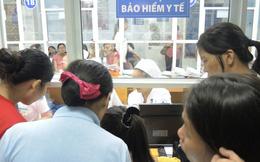Hơn 83 triệu người có thẻ BHYT bị tác động thế nào khi giá dịch vụ y tế tăng?