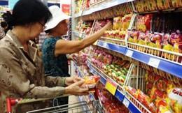 Mỗi năm người Việt tiêu thụ gần 5 tỷ gói mì ăn liền