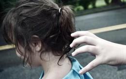 AIPA bàn giải pháp chống bóc lột tình dục trẻ em