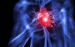 Diễn tiến âm thầm nguy hiểm của bệnh nhồi máu cơ tim
