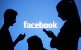 4 điều cần làm, 8 điều phải tránh của người làm báo Việt Nam khi tham gia mạng xã hội