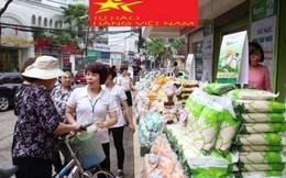 Hà Nội: Doanh nghiệp vừa và nhỏ tăng kết nối để vượt khó