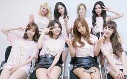 Girls' Generation tới Việt Nam làm Kim chi cùng khán giả