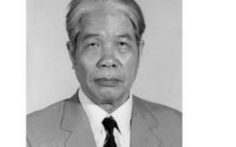Quốc tang nguyên Tổng Bí thư Đỗ Mười trong 2 ngày