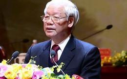 Tổng Bí thư, Chủ tịch nước: Tình trạng nông dân bỏ ruộng, bỏ quê rất đáng quan ngại
