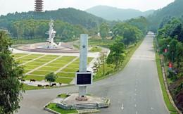 50 năm chiến thắng Đồng Lộc - Giá trị lịch sử và hiện thực