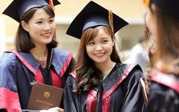 200 đại biểu sẽ tham gia Diễn đàn Trí thức trẻ Việt Nam toàn cầu lần thứ nhất