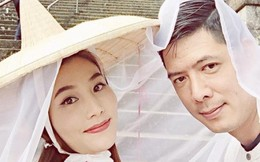 Xem 'Nhật Bản sống động' cùng Diễm My 9X và Bình Minh
