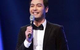 24 giờ & 8 tỉ của MC Phan Anh: Cú sốc không chỉ riêng showbiz