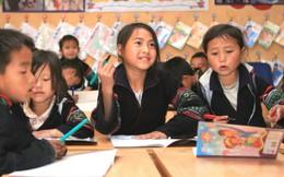 Mô hình giáo dục STEM đầu tiên cho trẻ đặc biệt hoạt động từ 5/9