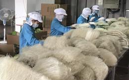 Hà Nội tăng cường giám sát vệ sinh an toàn thực phẩm tại các làng nghề dịp cuối năm