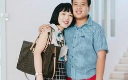 Mẹ 'thần đồng' Đỗ Nhật Nam tiết lộ 8 bí quyết để con hạnh phúc