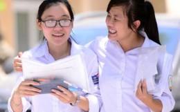 HV Công nghệ Bưu chính miễn 100% học phí cho thí sinh trên 27 điểm