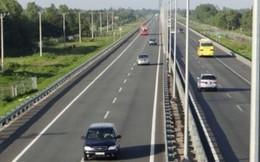 Cao tốc Bắc - Nam phía Đông cần đúng tiến độ