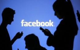 Bị phạt 10 triệu đồng vì tung tin thất thiệt trên facebook