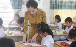 TPHCM: Phụ huynh cần biết các khoản thu ngoài học phí năm học mới 2019-2020