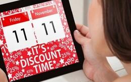 11/11, ngày mua sắm online được mong chờ nhất trong năm bắt nguồn từ… nỗi cô đơn