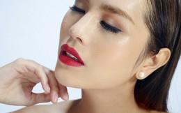Mẹo trang điểm với phong cách 'làn da pha lê'