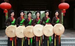 Điểm danh 'Người đẹp Kinh Bắc' trước đêm chung kết