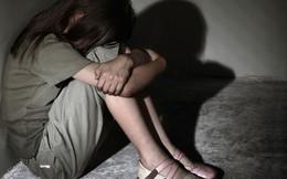 Sở GĐ-ĐT TPHCM đề nghị làm rõ nghi án nữ sinh lớp 1 bị xâm hại