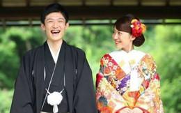 '3 cao' và những lý do thanh niên Nhật không muốn kết hôn